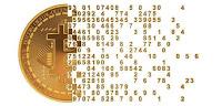 Crypto валюта Bitcoin