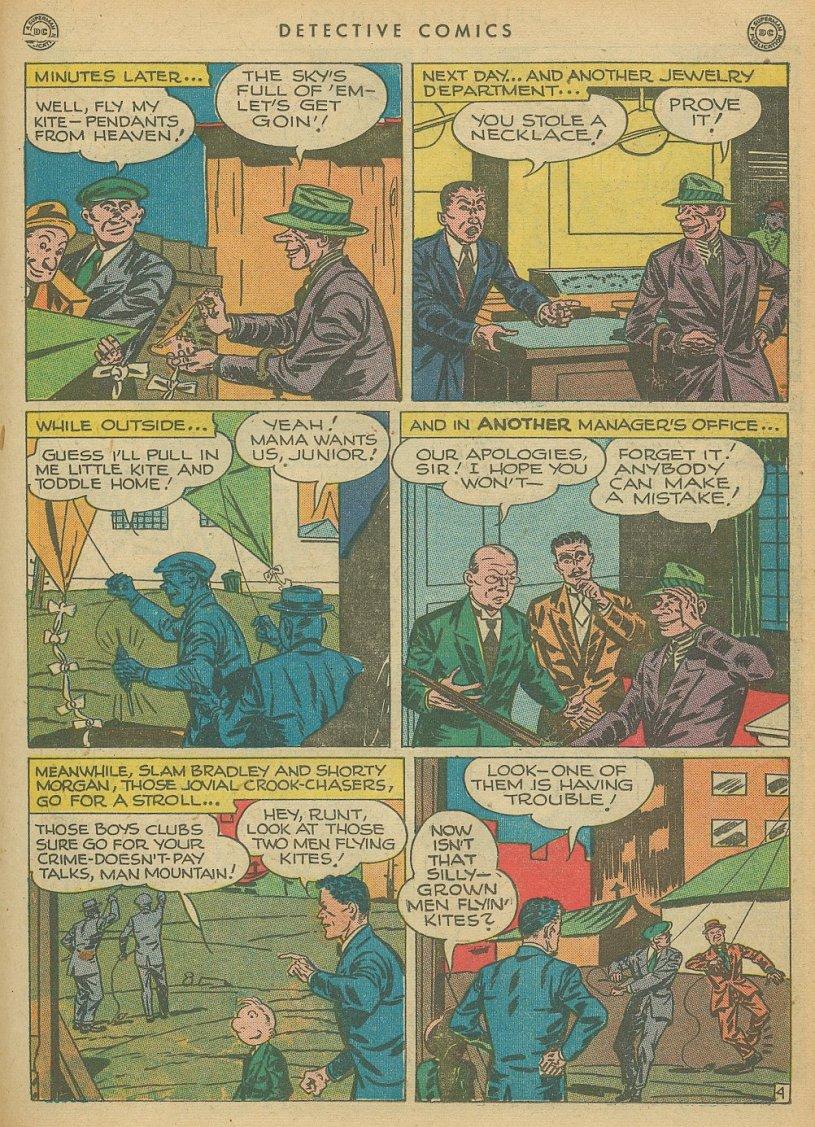 Detective Comics (1937) 114 Page 26