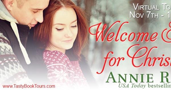 Annie S Cafe Cedar Key Fl Menu