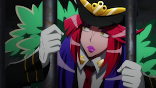 Nanbaka 2 Episode 12 Final Subtitle Indonesia