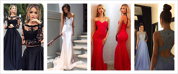 "<a href=""http://www.dressfashion.co.uk/browse/long-prom-dresses-c-110/?utm_source=post&utm_medium=2136&utm_campaign=blog"" title=""Long Prom Dresses"
