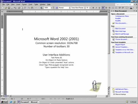 Download Of excel 2003 tutorial