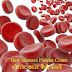 प्लेटलेट काउंट(Platelet Count) कैसे बढायें
