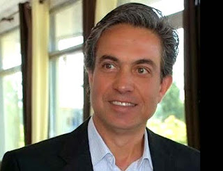 Ο Γιώργος Πετκανάς προτείνει τη σύσταση Δημοτικού Ελεγκτικού Μηχανισμού αντί της Δημοτικής Αστυνομίας