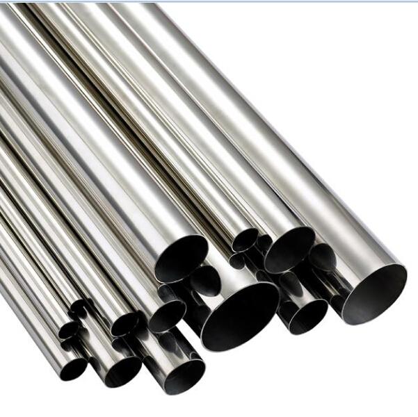tntitanium com: TA18 titanium alloy pipe