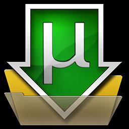 utorrent indir, utorrent yükle, utorrent download