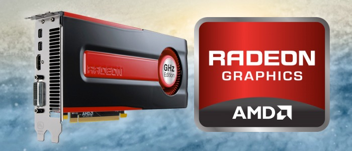 How to enable the AMD Radeon HD 7970, 7950, 7870, 7850, 7770, or