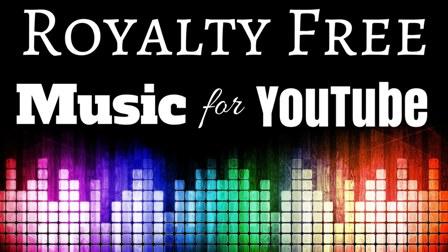 Download lagu tanpa hak cipta