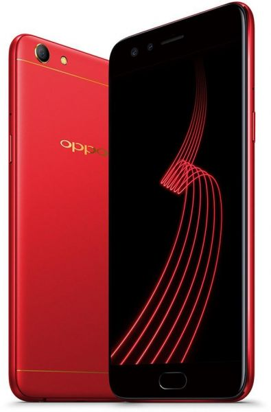 Oppo F5 Android PC Suite Free Download ( All Windows)