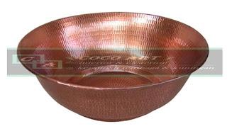 bowl-tembaga-antik