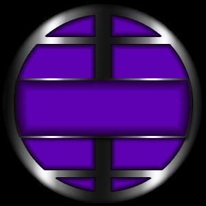 [Resim: LogoPSD-ocak-III-V8.png]