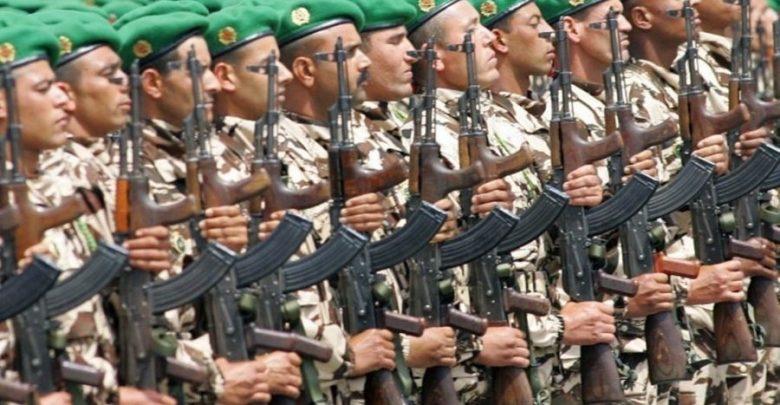 هذه هي الخطوات الآي يجب اتباعها للراغبين في الإعفاء من الخدمة العسكرية