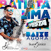 "Batista Lima lança CD Promocional ""A Festa"". Baixe agora!"