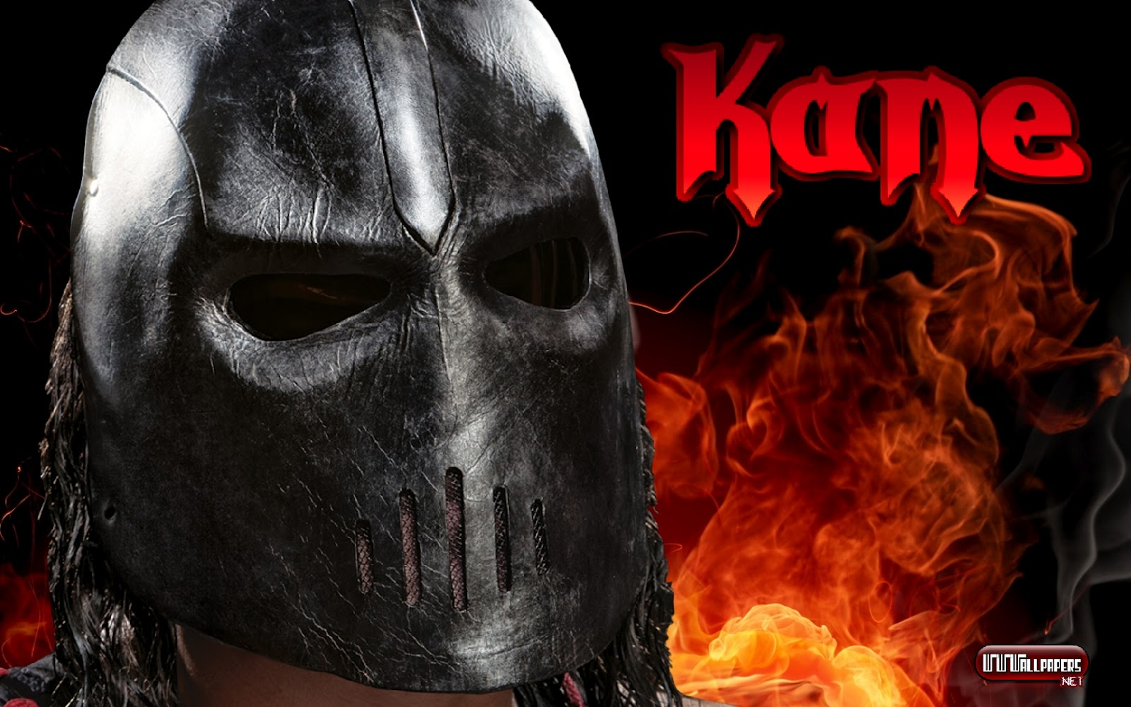 Kane Wwe Latest Hd Wallpaper 2013 14: Wallpaper Pictures Gallery