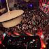 Lisboa Dance Festival - E a Festa Continua