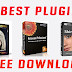 3 best plugin /  filters for photoshop  with download link