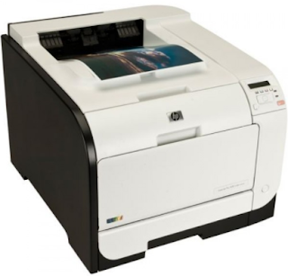 http://www.canondownloadcenter.com/2017/10/hp-laserjet-m451dw-driver-software.html