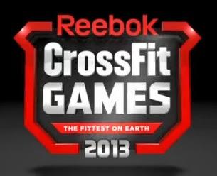 http://2.bp.blogspot.com/-GQ-nLb42H70/UMsmVZE_PoI/AAAAAAAAIsw/xd3Q0b_TtsA/s400/CrossFit%2BGames.jpg