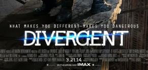 Apa Arti Divergent Dlm Bahasa Indonesia