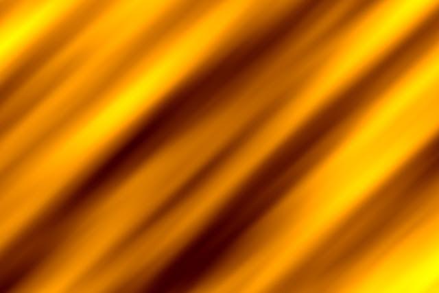 Mentahan Edit Foto PicSay Pro, PicsArt dan PixelLab - Mentahan Warna Emas