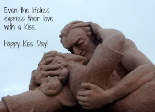 kiss day photos for fb