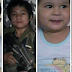 Mom Cries For Help, Lost Son Turns Up as a Maute Child Warrior?
