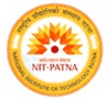 NIT Patna Recruitment