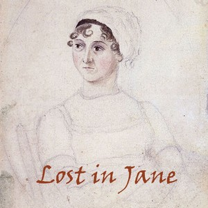 Lost in Jane
