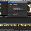 Reality TV post-production with FCPX DAY 01: reconfiguring the edit bay