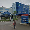 Jawal Praktek Dokter Spesialis Bedah Digestif RSUP Fatmawati