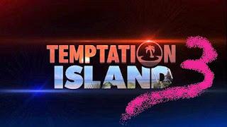 temptation island 2016 cast