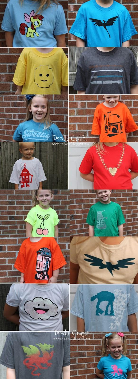http://www.doodlecraftblog.com/2012/09/back-to-school-wardrobe-on-budget.html