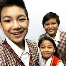 Lyca Gairanod, Nag-aaral Ngayon Sa Isang Bigatin Na International School! Alamin Kung Saan Ito!