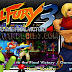 Fatal Fury 3: Road to the Final Victory  v1.5 Apk [EXCLUSIVA by www.windroid7.net]