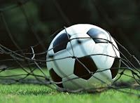 Juventus-Real Madrid 55 dakikada Penaltı