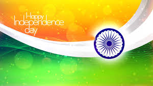 independence day 2018 images download