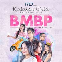 Download Mp3 Lagu Prilly - Katakan Cinta (OST/Soundtrack BMBP TransTV)