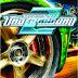 Download Need For Speed Underground 2 Pc Game Full Version Free