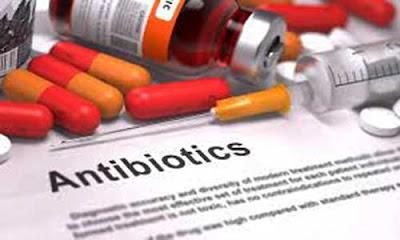 nama obat sipilis resep dokter, Obat Antibiotik Sipilis Di Apotik Resep Dan Anjuran Dokter,nama obat sipilis paling ampuh, nama obat sipilis generik, nama obat sipilis di apotik anjuran dokter, nama obat sipilis yang tersedia di apotik, nama obat sipilis di apotik k24, nama obat sipilis yg ada di apotik, nama obat sipilis tradisional, nama obat sipilis di malaysia, nama obat sipilis di apotik kimia farma, nama obat sipilis di apotik umum, nama obat sipilis untuk wanita, nama obat sipilis di apotik terdekat, nama obat sipilis dari dokter, nama obat sipilis yang ampuh, nama obat sipilis apotik, nama obat sipilis ampuh, nama obat sipilis antibiotik, nama obat sipilis di apotik, nama obat sipilis yang ada di apotik, nama obat sipilis yg di apotik, nama obat buat sipilis, nama obat sipilis yang bisa dibeli di apotik, nama obat antibiotik buat sipilis, nama obat buat penyakit sipilis, www.nama obat sipilis.com, nama obat sipilis dokter, nama obat penyakit sipilis di apotik, daftar nama obat sipilis di apotik, nama obat sipilis yang dijual diapotik, nama obat sakit sipilis di apotik, nama obat sipilis yg dijual di apotik, nama obat gejala sipilis, nama obat generik untuk penyakit sipilis, nama obat herbal untuk penyakit sipilis, nama obat sipilis yang dijual di apotik, nama obat sipilis yang di jual di apotek, nama kapsul obat sipilis, nama obat sipilis yang manjur, nama nama obat sipilis, nama-nama obat untuk sipilis, nama obat sipilis pada pria, nama obat sipilis pada pria di apotik, nama obat penyakit sipilis, nama obat pencegah sipilis, nama obat untuk penyakit sipilis, nama obat untuk penderita sipilis, nama obat sipilis raja singa, nama obat sakit sipilis, nama obat suntik sipilis, nama obat untuk sakit sipilis, nama obat sipilis yg tersedia di apotik, nama obat untuk sipilis, nama obat untuk sipilis di apotik, nama obat antibiotik untuk sipilis, apa nama obat untuk sipilis, nama obat apotik untuk sipilis, nama obat untuk penyakit sipilis di apotik.