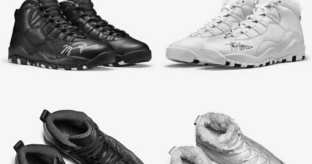 d8d8e99aa486ff ajordanxi Your  1 Source For Sneaker Release Dates  Two