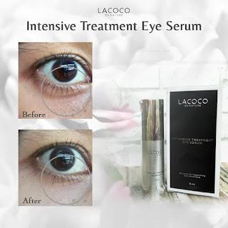 toko online eye serum mata hongkong +62 852 0203 3625