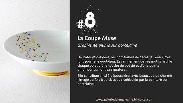 http://galeriedelamarraine.bigcartel.com/product/coupe-collection-muse