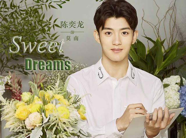 Drama Cina Sweet Dreams