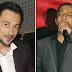 Η ενόχληση του Πάνου Καλίδη για την ξαφνική αποχώρηση του Θέμη Αδαμαντίδη