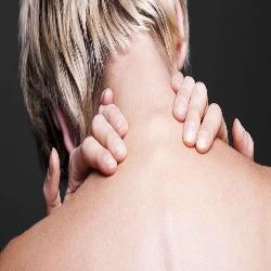 8 técnicas não invasivas de alívio da dor