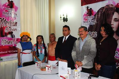 festival matanza tehuacan 2016