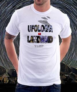 http://lojalandroid.minestore.com.br/produtos