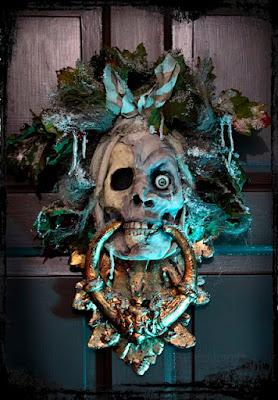 https://shewalkssoftly.com/2011/11/30/william-bezek-ghost-of-jacob-marley-door-knocker/