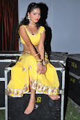 shreya vyas latest hot pics-thumbnail-16