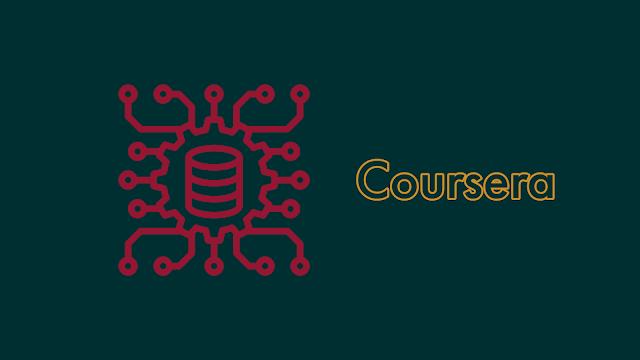 best data sciene course online from ibm